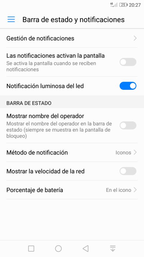 Screenshot_20180227-202742